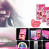 BCS dành cho Oral Sex CD04 giá rẻ tại TP Hồ Chí Minh