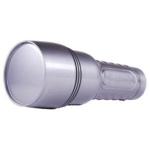 Cốc thủ dâm Flestlight DC17A giá rẻ chất lượng