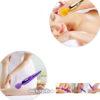 chay rung massage mini gold sac pin av04 ung dung da nang