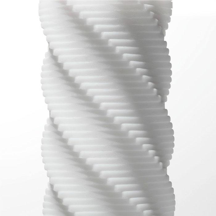 Cốc thủ dâm Tenga 3D DC74C giá rẻ