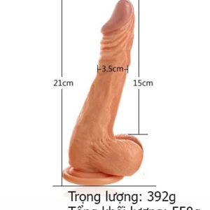 duong_vat_gan_tuong_rung_ngoay_dc52d_3_zpsi9laae0l