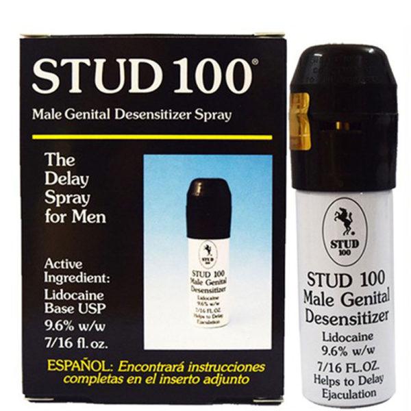 thuoc-tri-xuat-tinh-som-stud-100-male-genital-desensitizer-full