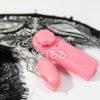 Trứng rung hồng đơn giá rẻ DC04B phù hợp cho mọi dối tượng chị em thích dùng sễtoy