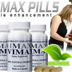 vimax-pills-1