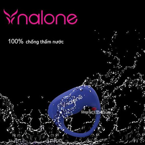 Vòng rung Nalone Ping DC54N chống thấm nước