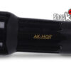 Âm đạo giả AK Hot hoa hồng đen siêu kích thích AD49AA sản xuất tại Nhật