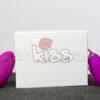 Trứng rung không dây Prettylove Jenny EG30B dành cho nữ dùng để thủ dâm