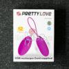 Trứng rung không dây Prettylove Jenny EG30B mua ở đâu?