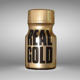 real-gold_800x800-png-270x270