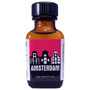 amsterdam-30ml-500x500