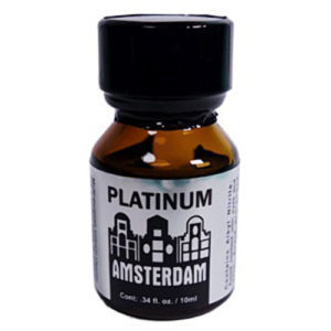 amsterdam-platinum-10ml-500x500