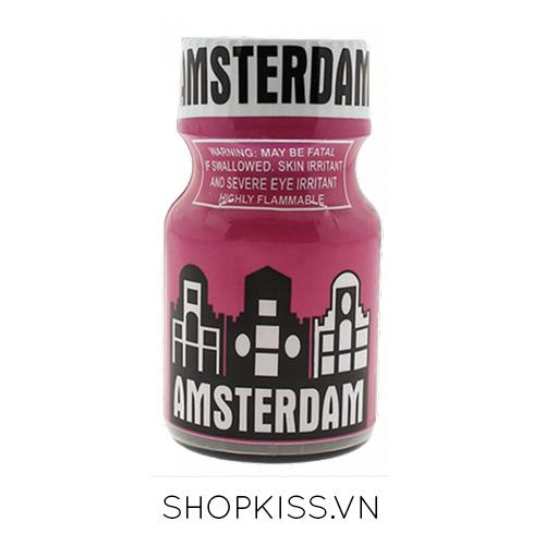 amsterdam-poppers-loai-chai-lon-30ml-mua-o-dau