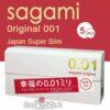 BCS mỏng nhất thế giới 001 sagami chơi cực sướng