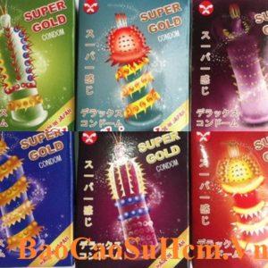 bao_cao_su_super_gold