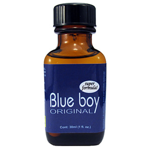 blue-boy-poppers-30-500×500