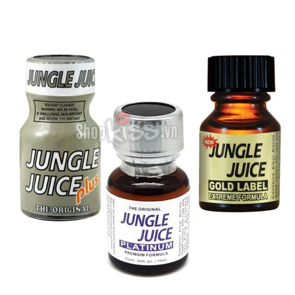 cach-dung-poppers-jungle-juice-popper-10ml-pp6-dung