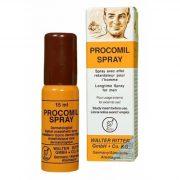 chai-xit-prokomil-spray-500x500