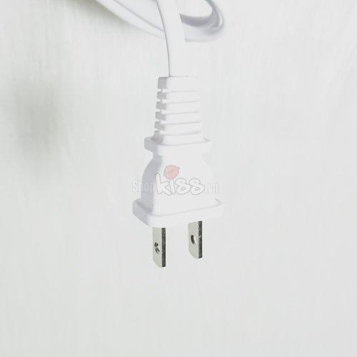 Chày rung massage Magic Wand AV05 chuôi cắm điện