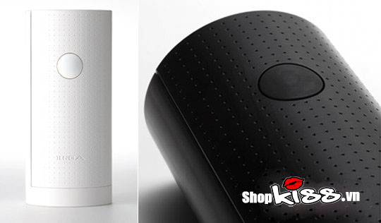 Âm đạo giả Tenga Flip 2G solid Black DC74B chất lượng tốt