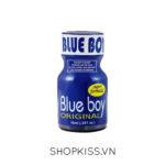 Blue Boy Poppers giá tốt tại Shopkiss.vn