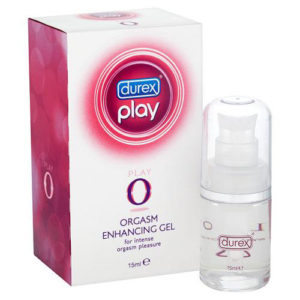 durex-play-o