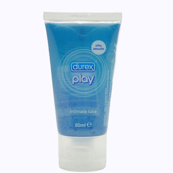 gel-boi-tron-durex-play-50ml-mat-truc