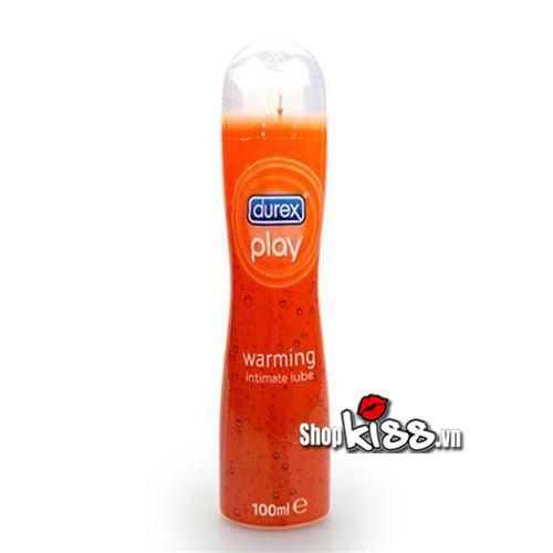 gel-boi-tron-durex-play-warming-g19-chinh-hang