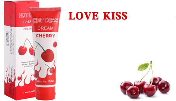 Kem bôi trơn âm đạo Love Kiss G01B giá rẻ tại tphcm và hà nội mua ở đâu
