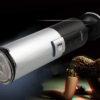 Máy thủ dâm tự động Leten X9 Telecopic AD33A chính hãng