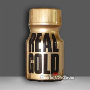 Popper chính hãng Real Gold PP67 giá rẻ