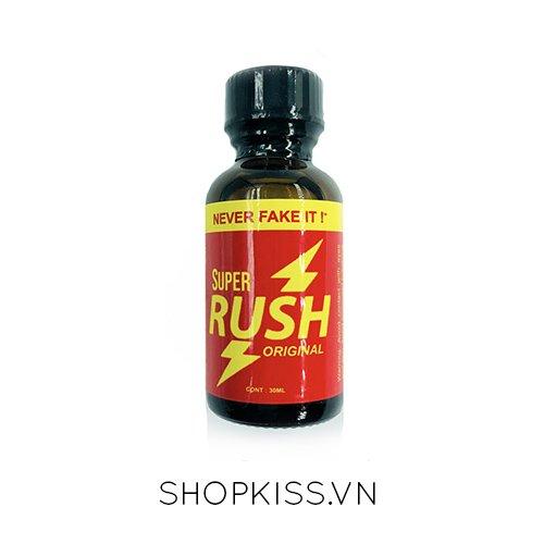 popper-super-rush-30ml-pp03-mua-o-dau-uy-tin-chat-luong