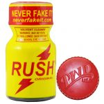 rush-poppers-10ml-cap_red500x500