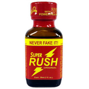 super-rush-poppers-30ml-500x500