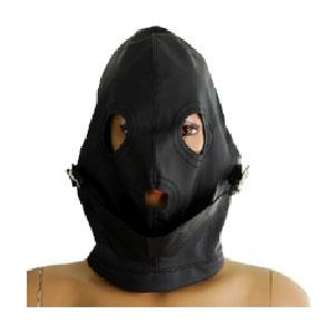 Mặt nạ da nam bạo dâm DC56B giá rẻ