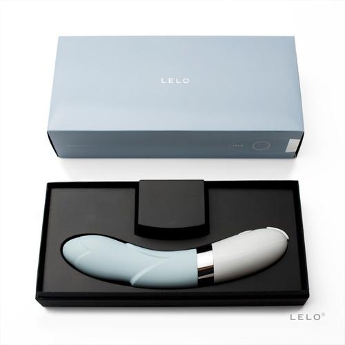 LELO-Iris-blue-packaging
