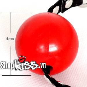 đồ chơi bạo dâm khóa hàm dây da bz07 giá rẻ tại Hà Nội