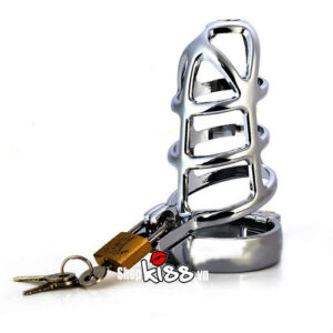 khóa cu bằng inox bz12 giá bao nhiêu
