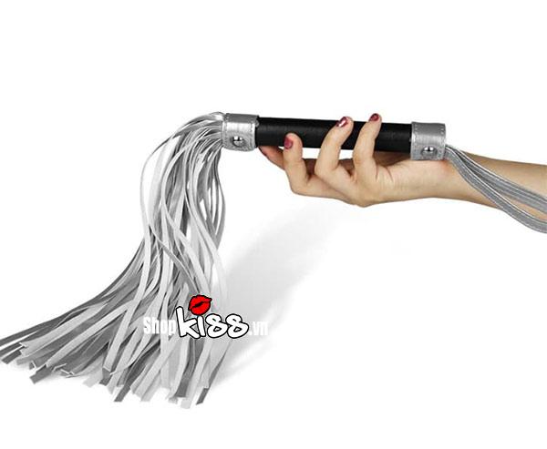đồ chơi bạo dâm roi da bdsm Lovetoy giá rẻ nhất tại sg