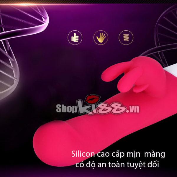 shop ban duong vat gia cao cap Nano Jeuplay
