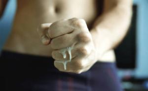 thủ dâm đều đều đặn tốt cho sức khoẻ