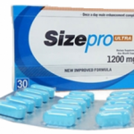 SizePro-Ultra-System-Pills-tablets-formula-herb-supplement-enlargement-enhancement-results-review-newest-program-becoming-alpha-male1-300x216