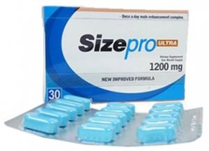 SizePro-Ultra-System-Pills-tablets-formula-herb-supplement-enlargement-enhancement-results-review-newest-program-becoming-alpha-male1-300×216