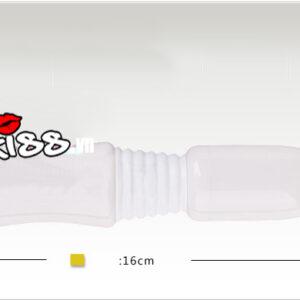Bút Rung Mát Xa Âm Đạo Loveaider MS08.