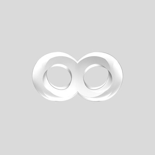Vòng Kép Đeo Dương Vật DC60Q giá rẻ