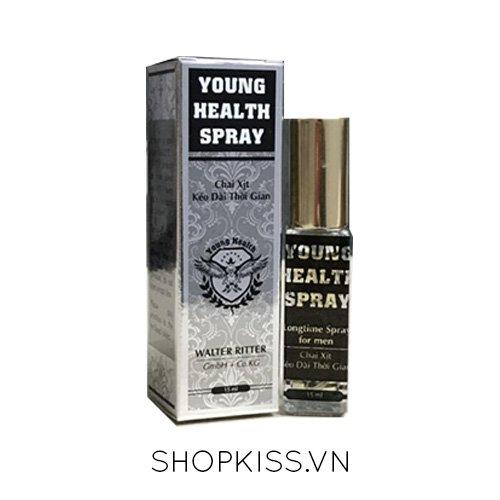 chai-xit-keo-dai-thoi-gian-quan-he-young-health-spray-yh16-tai-shopkiss