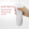 Cốc thủ dâm cao cấp Tenga Airtech Twist DC13D mua ở đâu tại tphcm rẻ nhất