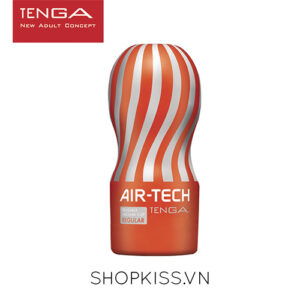 Cốc thủ dâm Tenga Air DC13B giá rẻ tại hcm