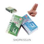 bao cao su đeo ngón tay siêu mỏng CD13 giá rẻ tại hcm