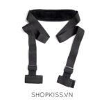 bộ dây treo cho cảm giác mạnh tại shopkiss