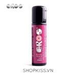 Gel bôi trơn cao cấp Eros G17 tại hà nội